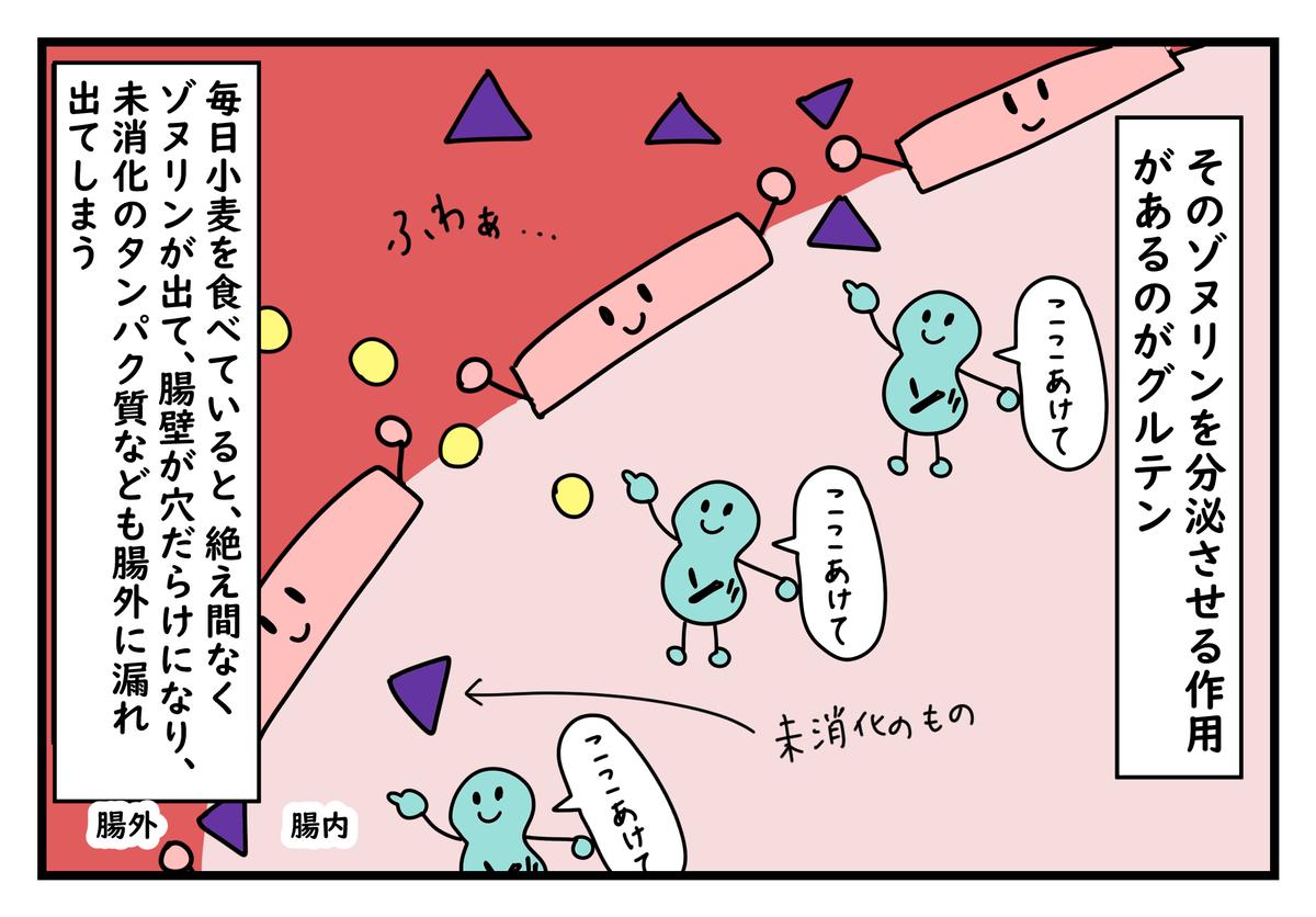 f:id:kumasukumasu:20190604143716j:plain