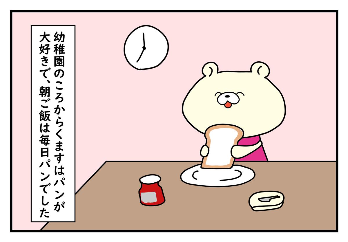 f:id:kumasukumasu:20190606144553j:plain