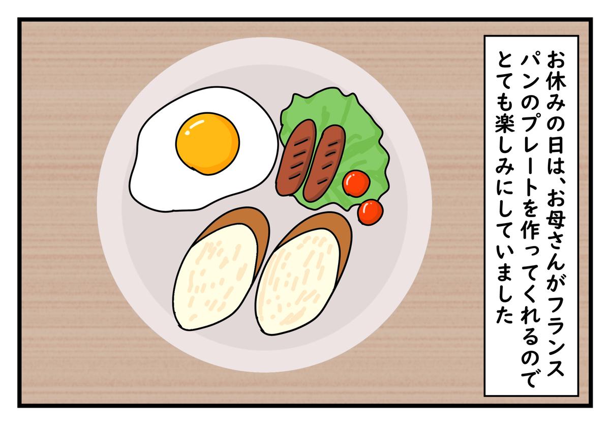 f:id:kumasukumasu:20190606144604j:plain
