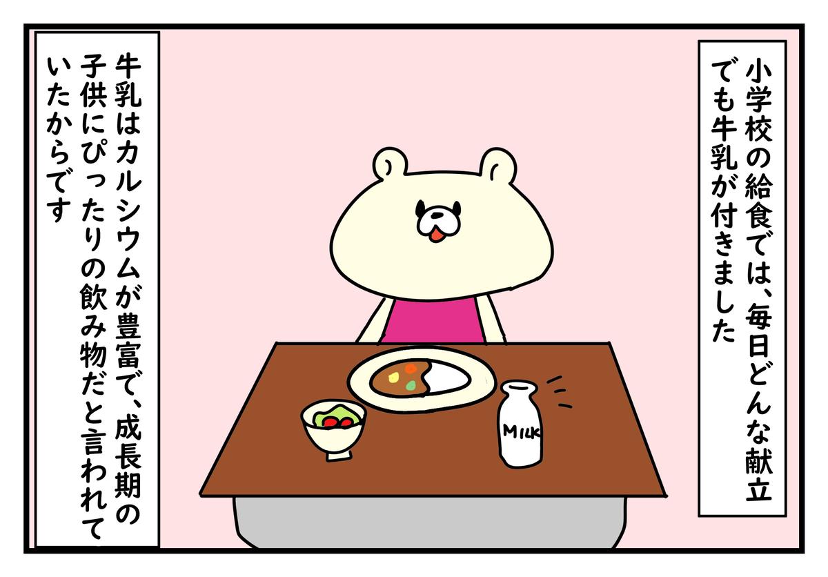 f:id:kumasukumasu:20190606144835j:plain