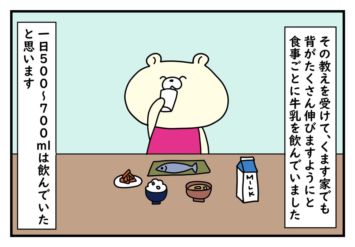 f:id:kumasukumasu:20190606144845j:plain