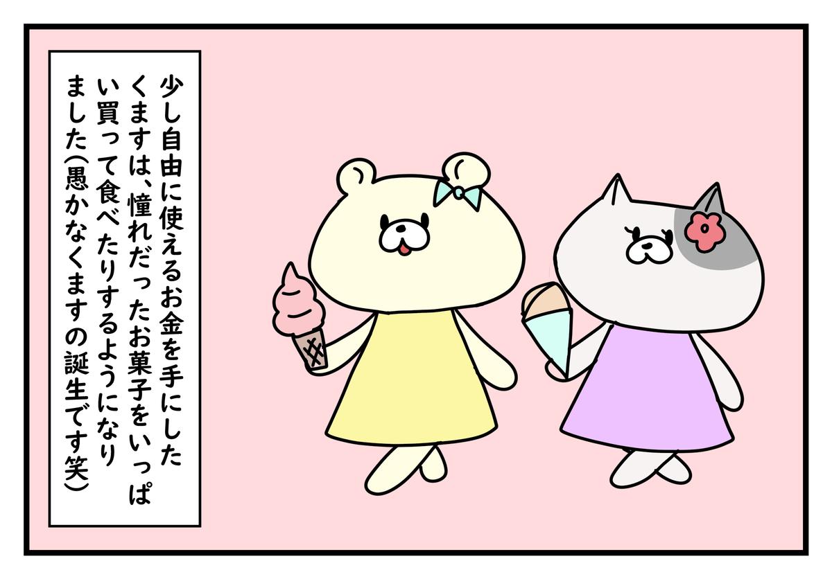 f:id:kumasukumasu:20190607092903j:plain