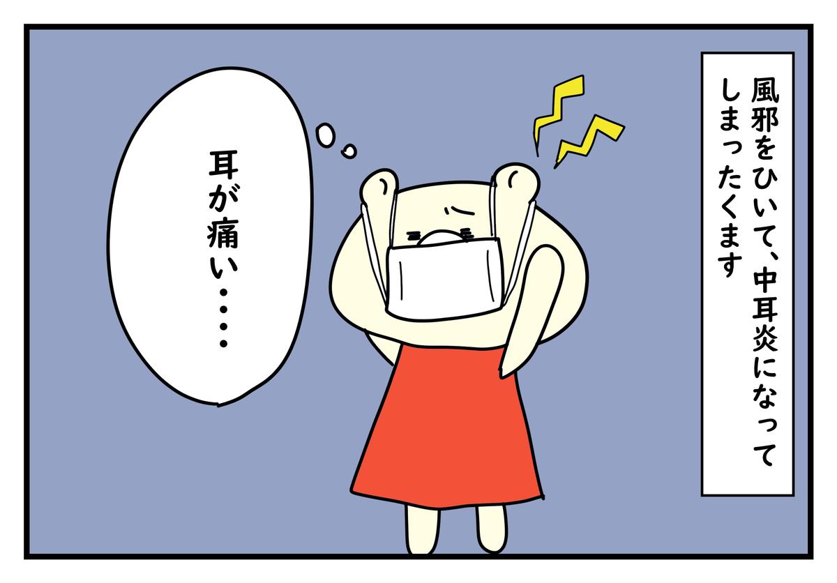 f:id:kumasukumasu:20190607132726j:plain