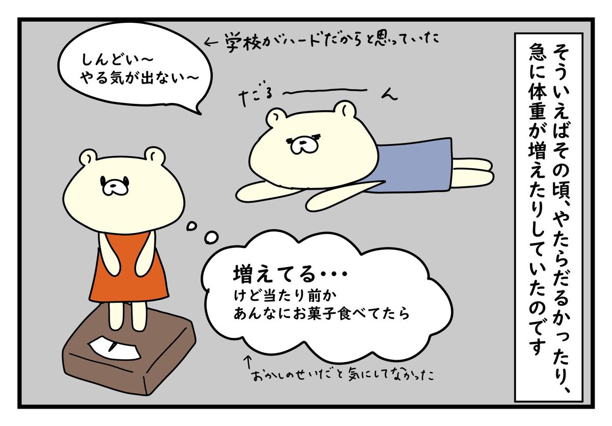 f:id:kumasukumasu:20190607132751j:plain