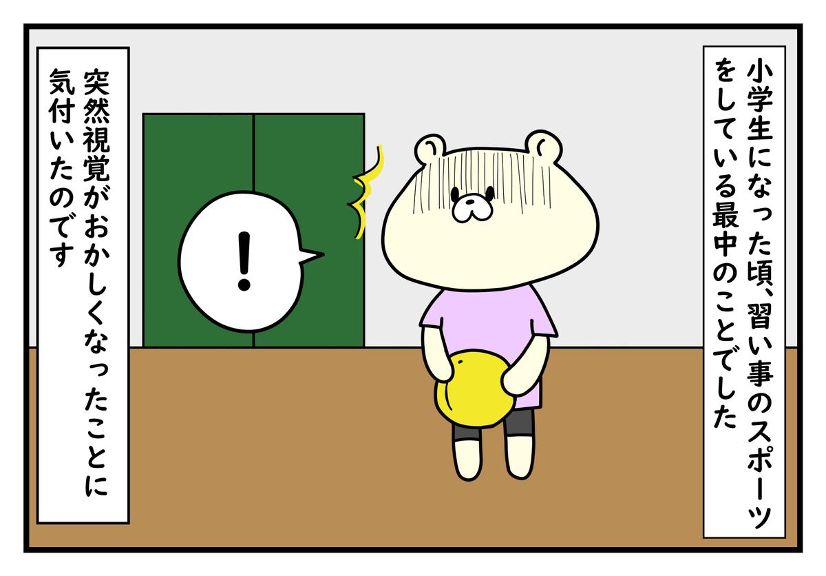 f:id:kumasukumasu:20190608235923j:plain