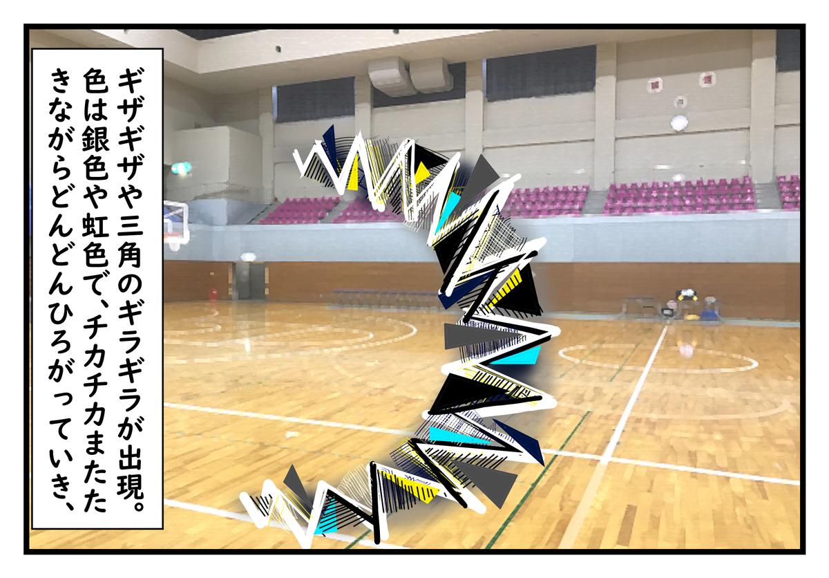 f:id:kumasukumasu:20190609000043j:plain