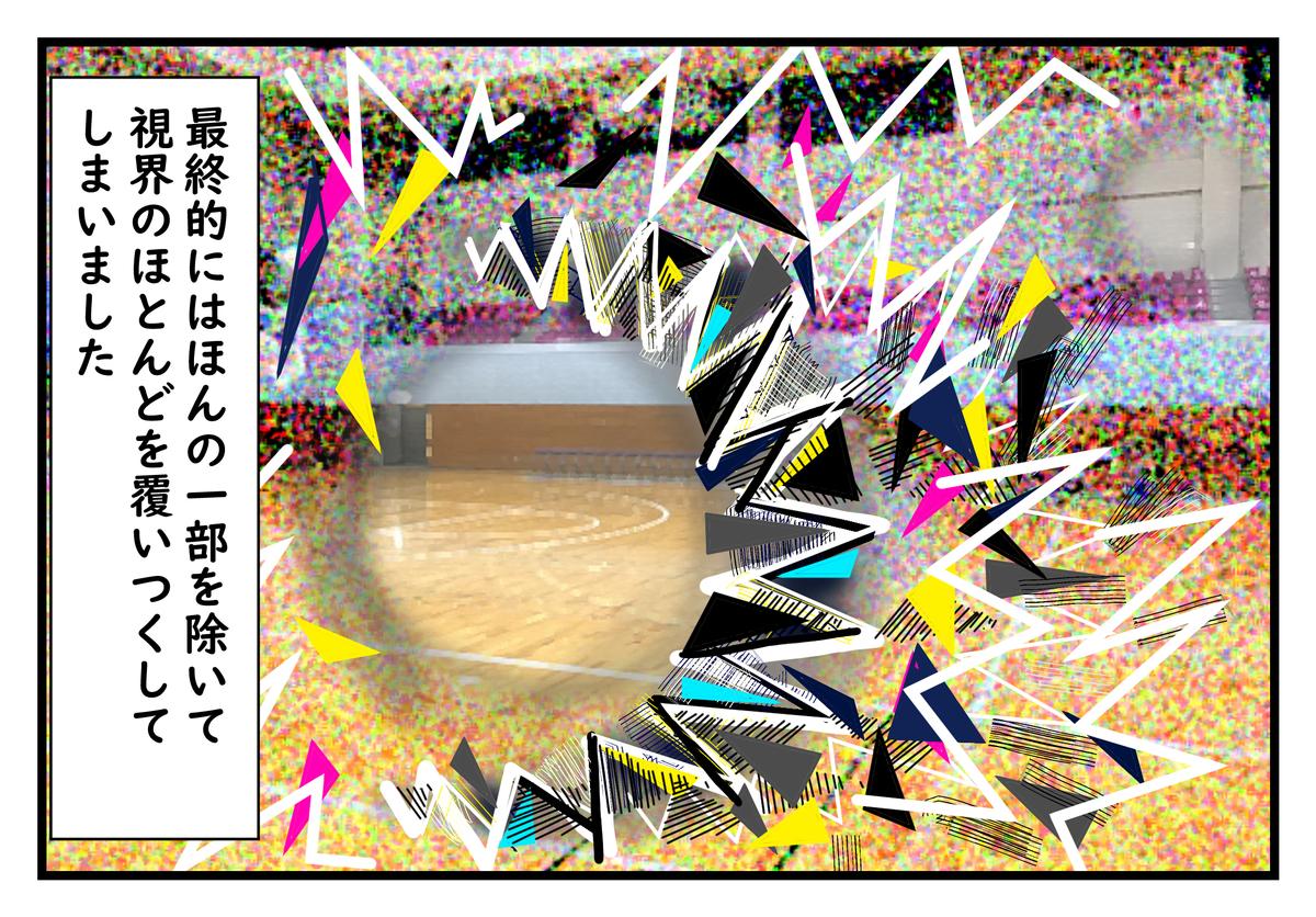f:id:kumasukumasu:20190609000104j:plain