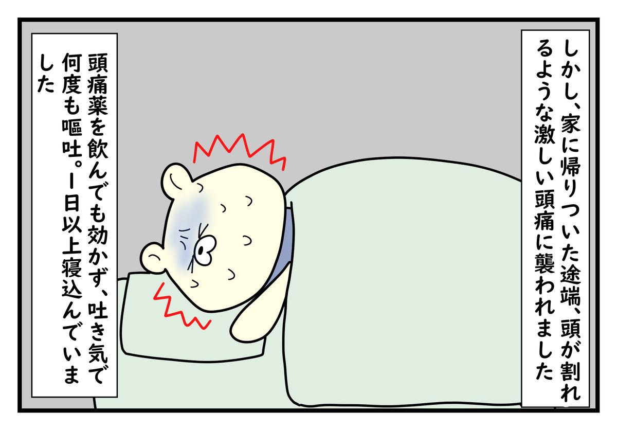 f:id:kumasukumasu:20190609001456j:plain
