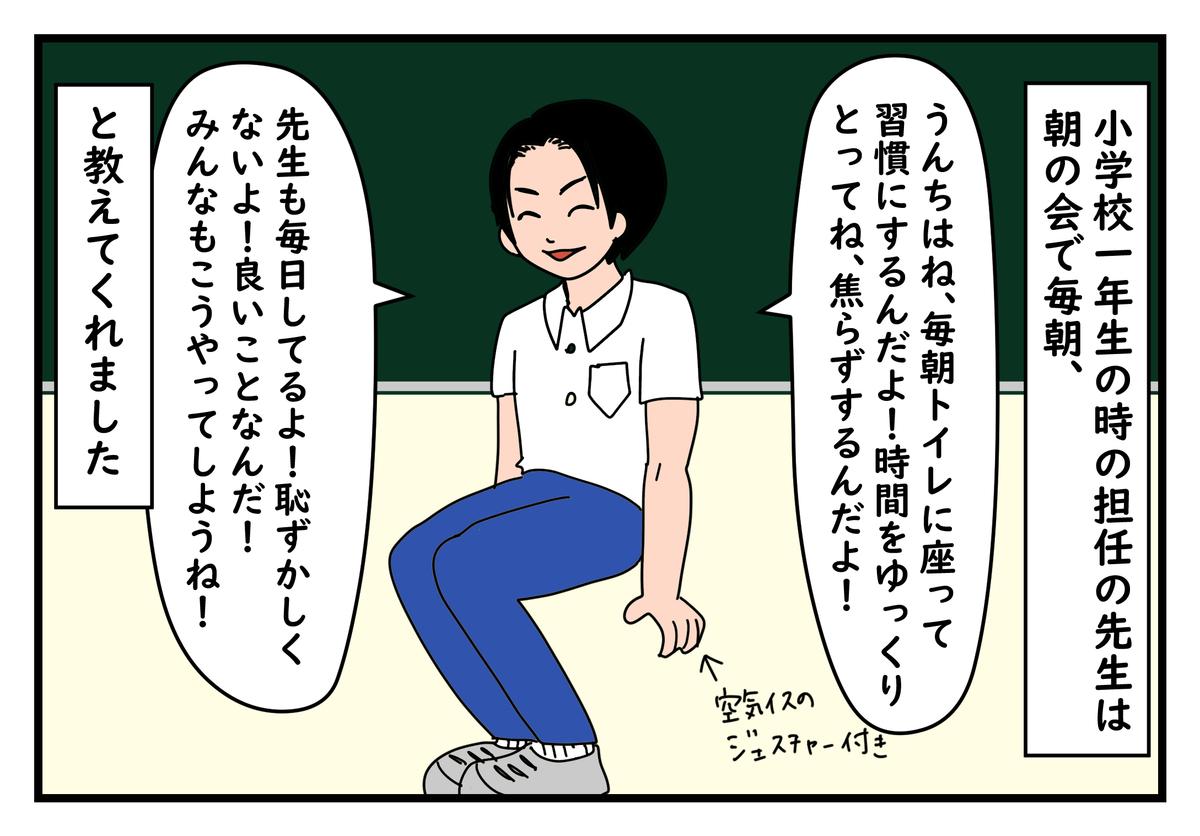 f:id:kumasukumasu:20190611163853j:plain