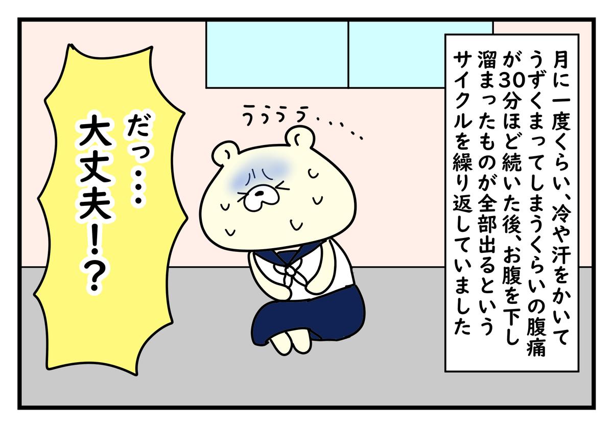 f:id:kumasukumasu:20190611165912j:plain