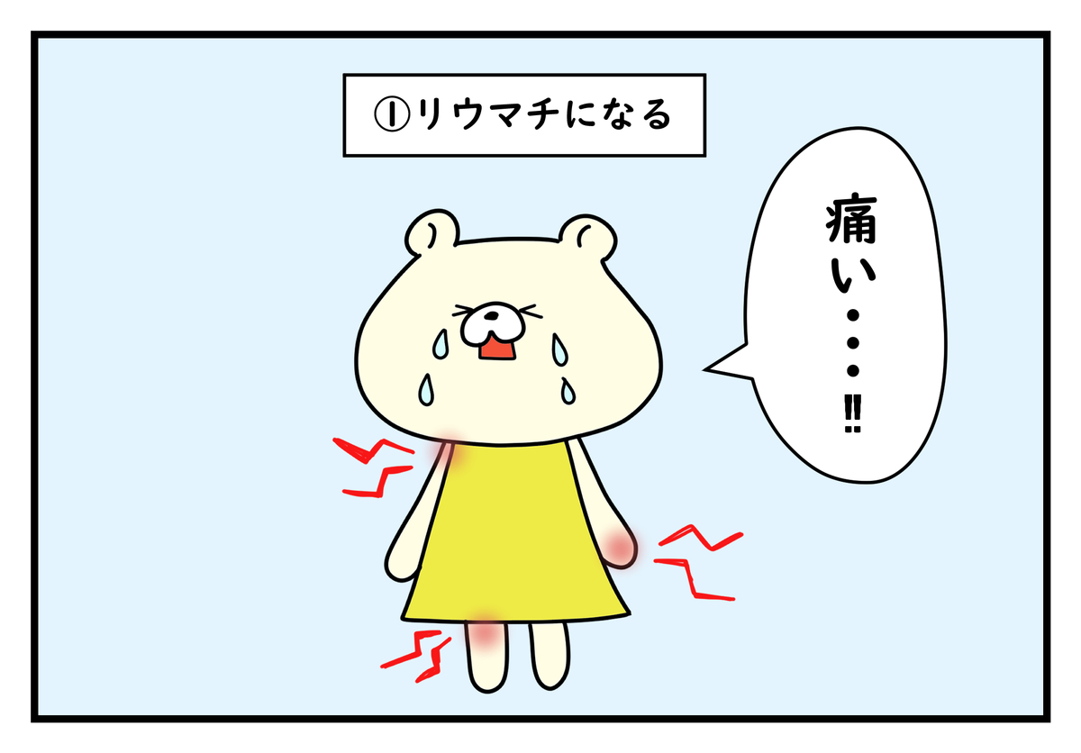 f:id:kumasukumasu:20190612122101j:plain