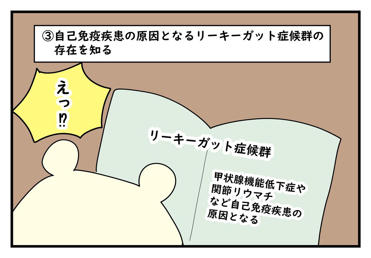 f:id:kumasukumasu:20190612122114j:plain