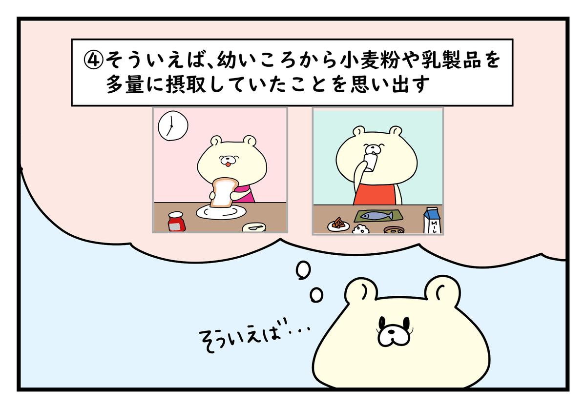 f:id:kumasukumasu:20190612122205j:plain