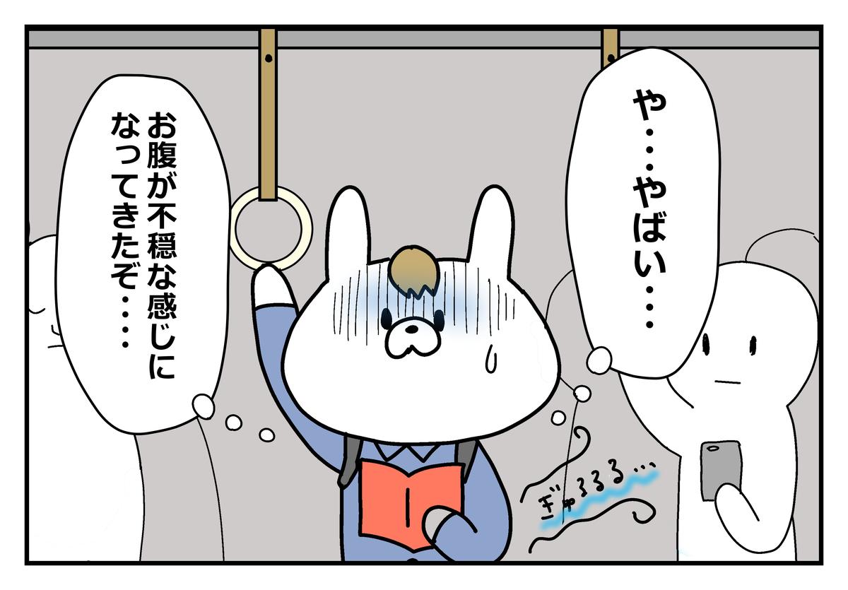 f:id:kumasukumasu:20190617211029j:plain