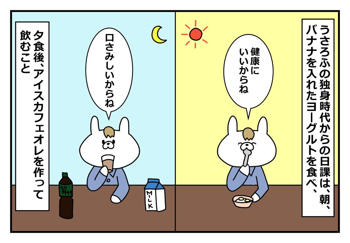 f:id:kumasukumasu:20190617211158j:plain