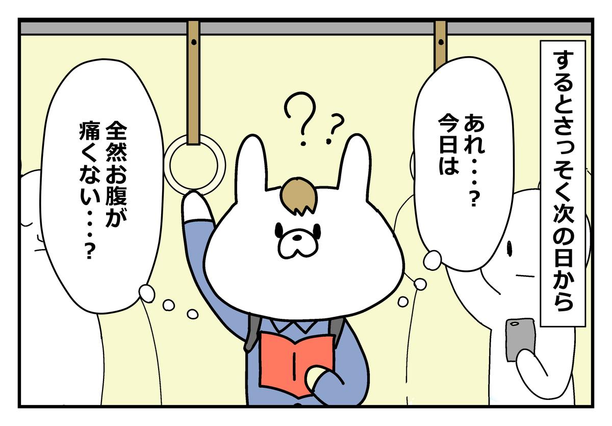 f:id:kumasukumasu:20190617211239j:plain