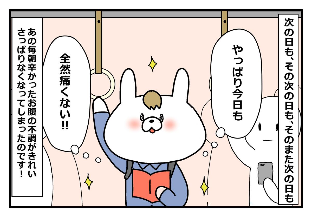 f:id:kumasukumasu:20190617211244j:plain