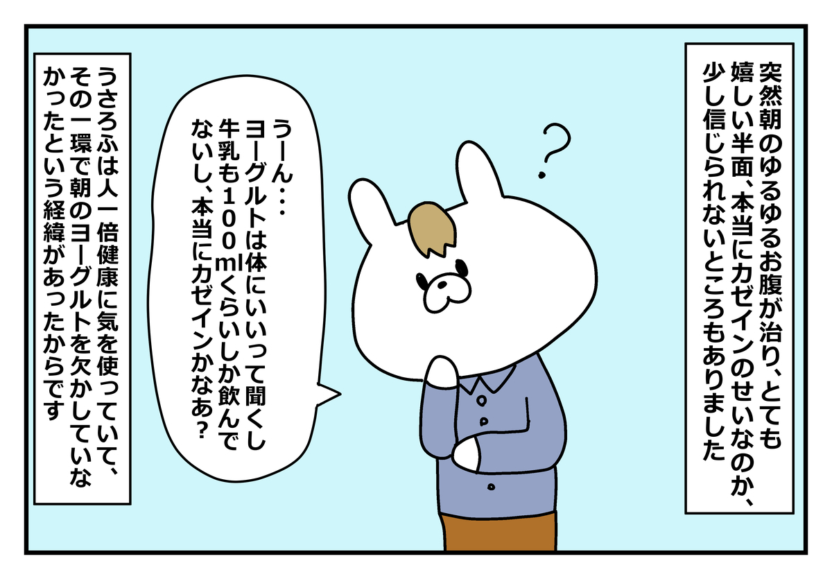 f:id:kumasukumasu:20190617211247j:plain