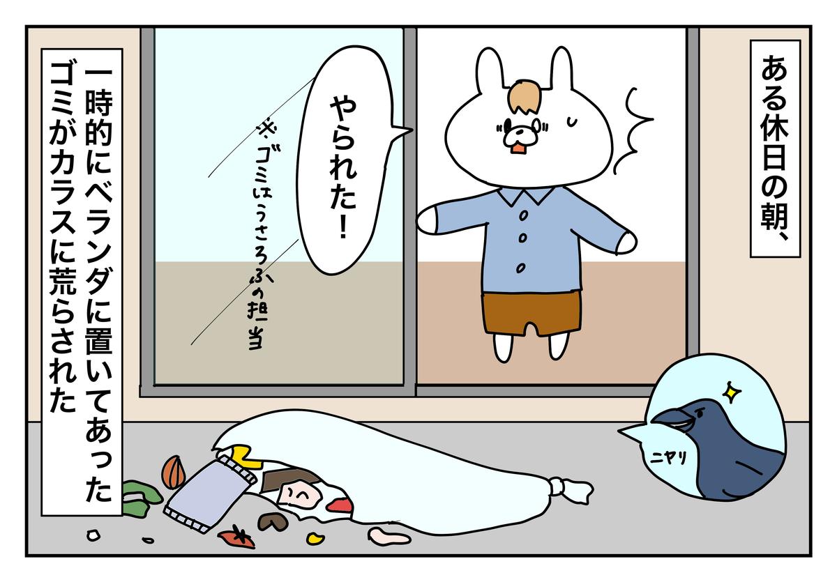 f:id:kumasukumasu:20190623101041j:plain