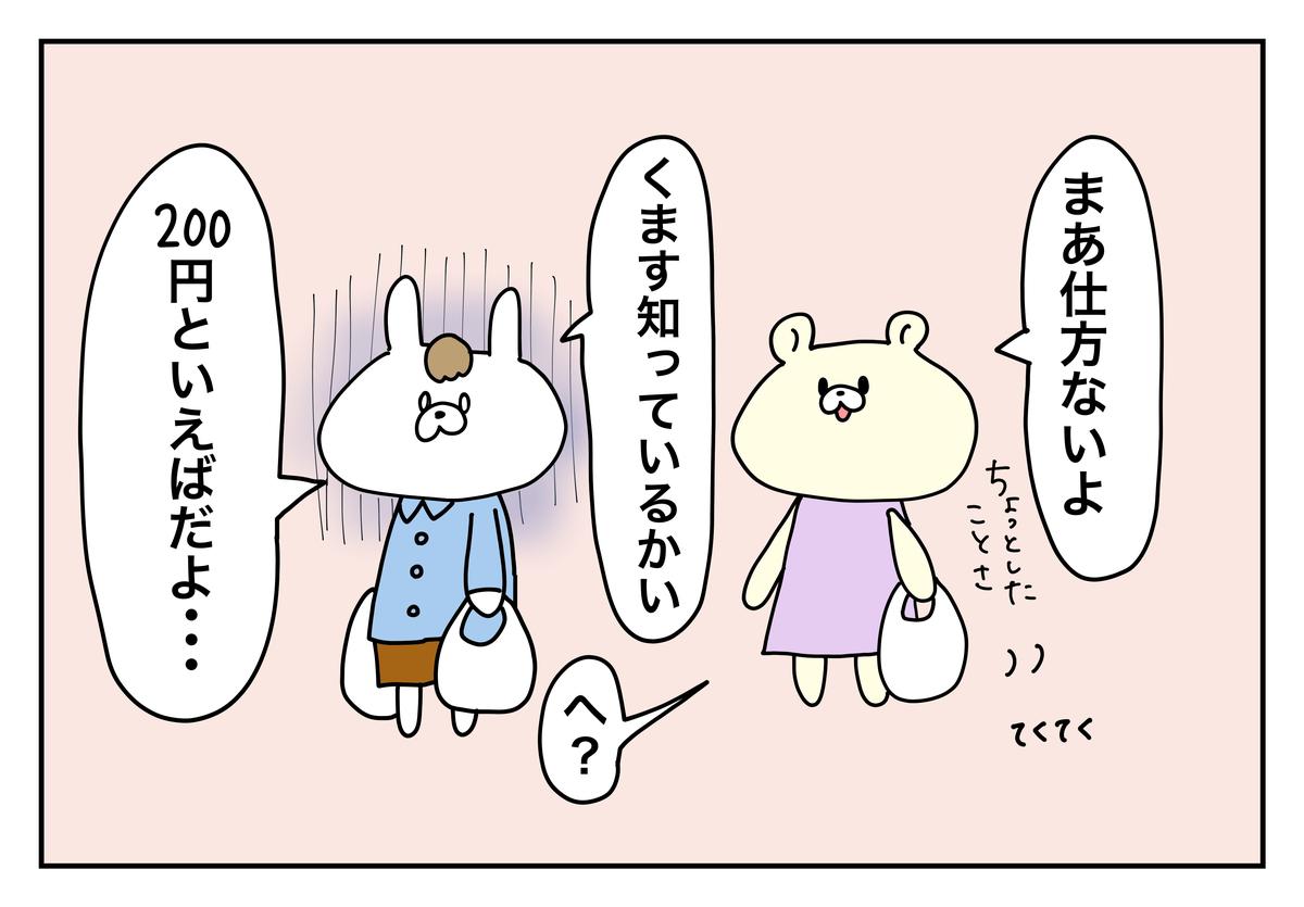 f:id:kumasukumasu:20190625172241j:plain