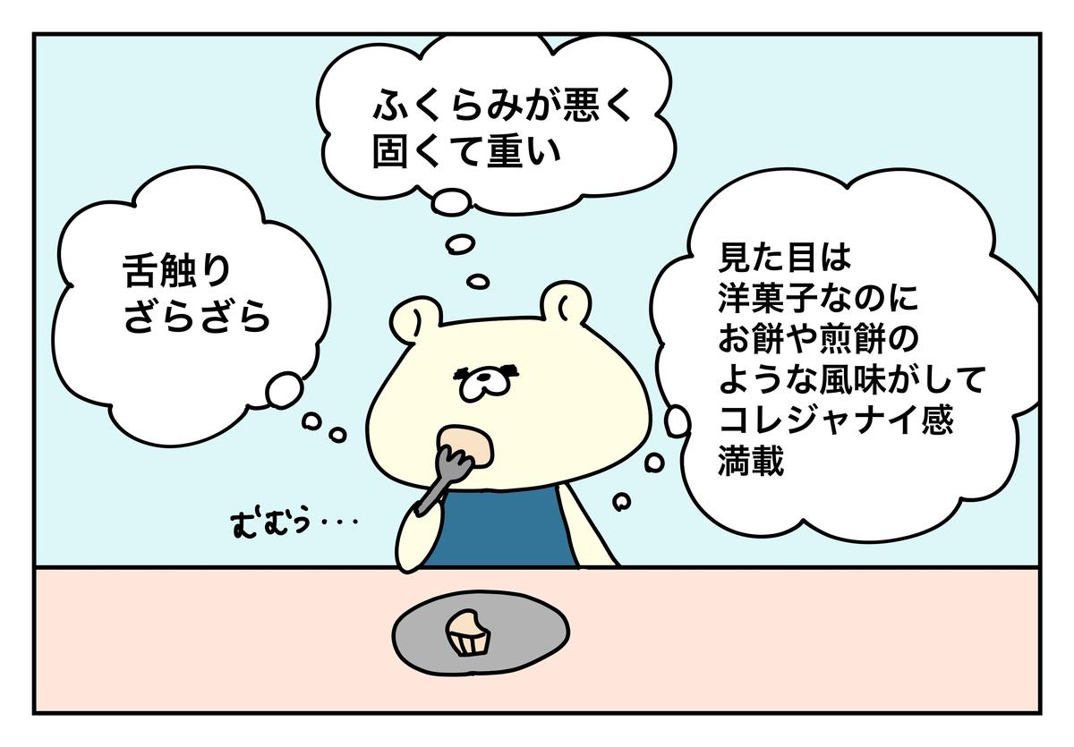 f:id:kumasukumasu:20190626185349j:plain
