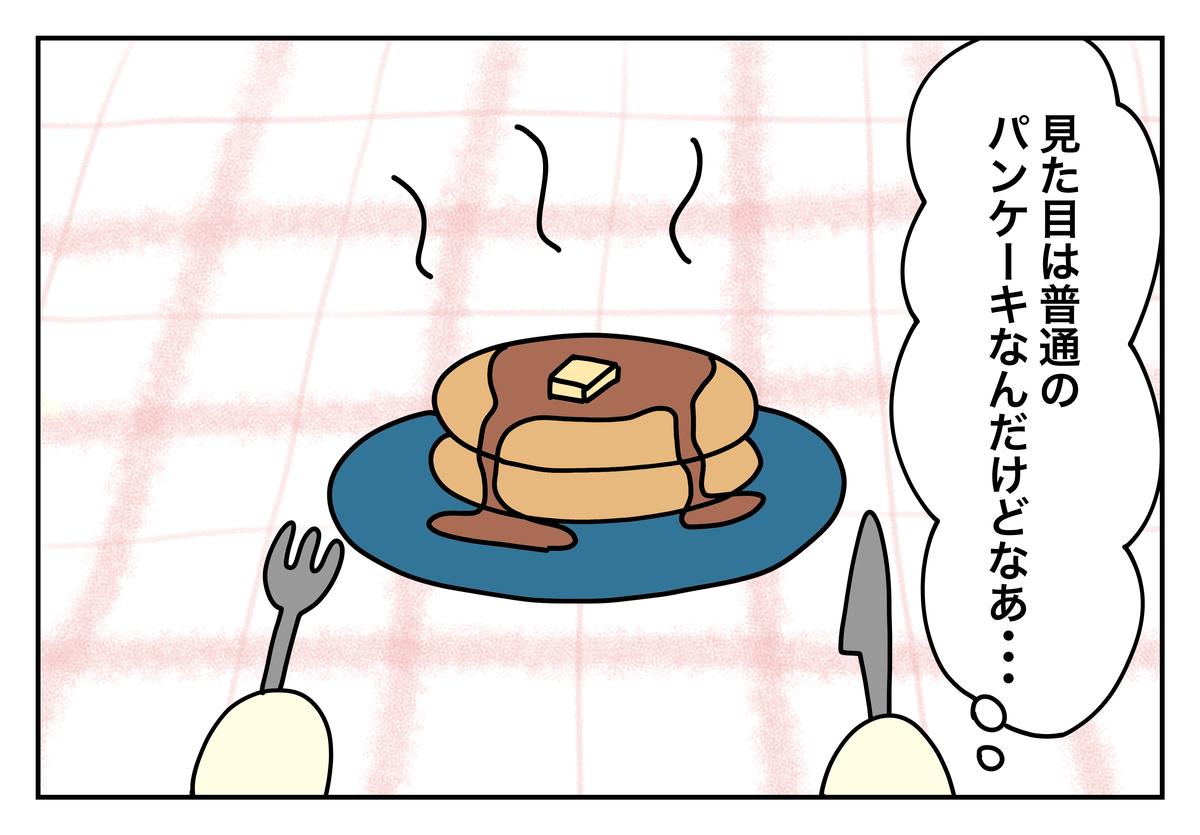f:id:kumasukumasu:20190626185449j:plain