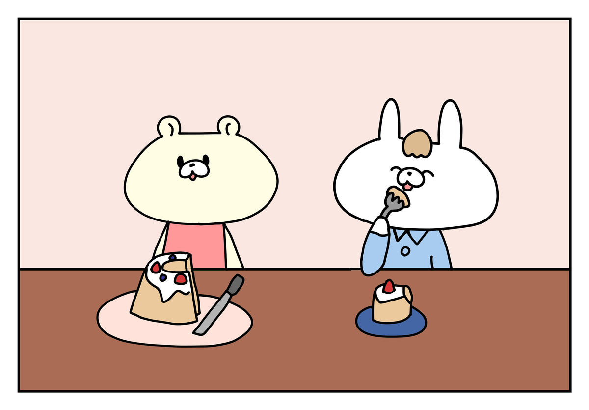 f:id:kumasukumasu:20190626225451j:plain
