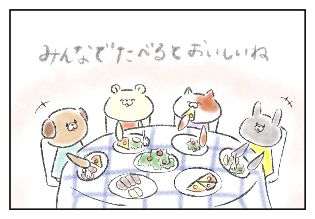 f:id:kumasukumasu:20190630232057j:plain