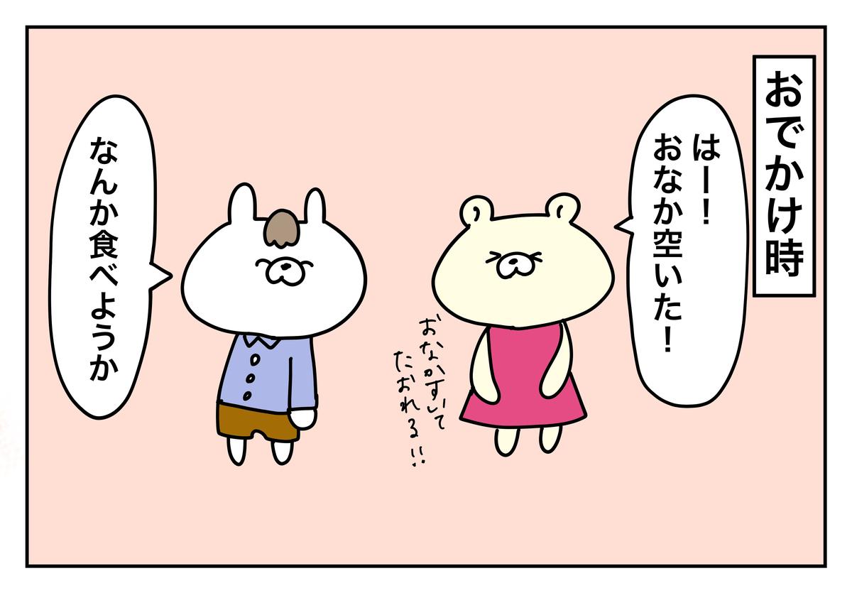 f:id:kumasukumasu:20190703225120j:plain