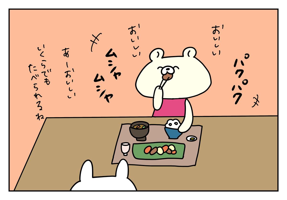 f:id:kumasukumasu:20190703225231j:plain