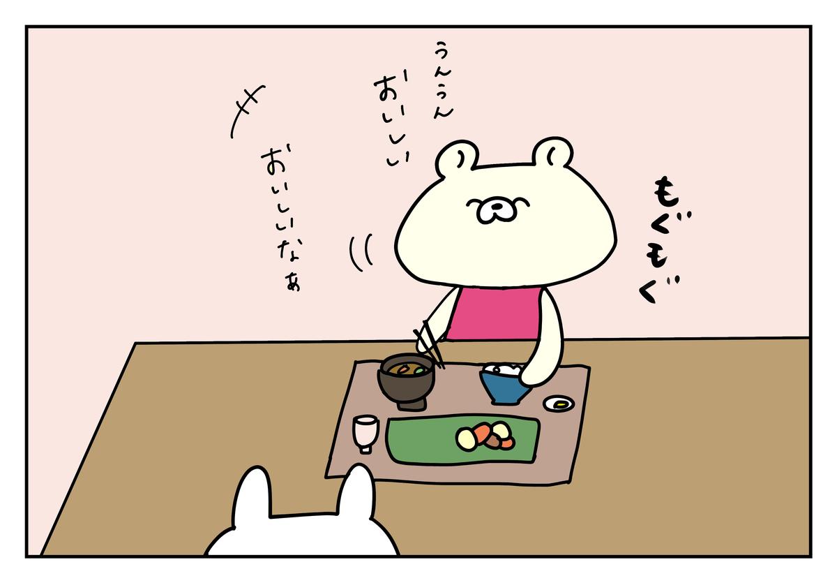 f:id:kumasukumasu:20190703225237j:plain