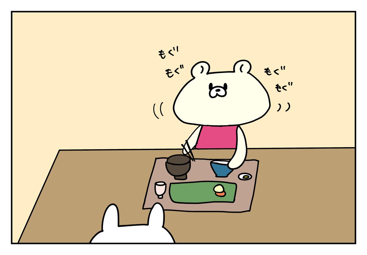 f:id:kumasukumasu:20190703225258j:plain