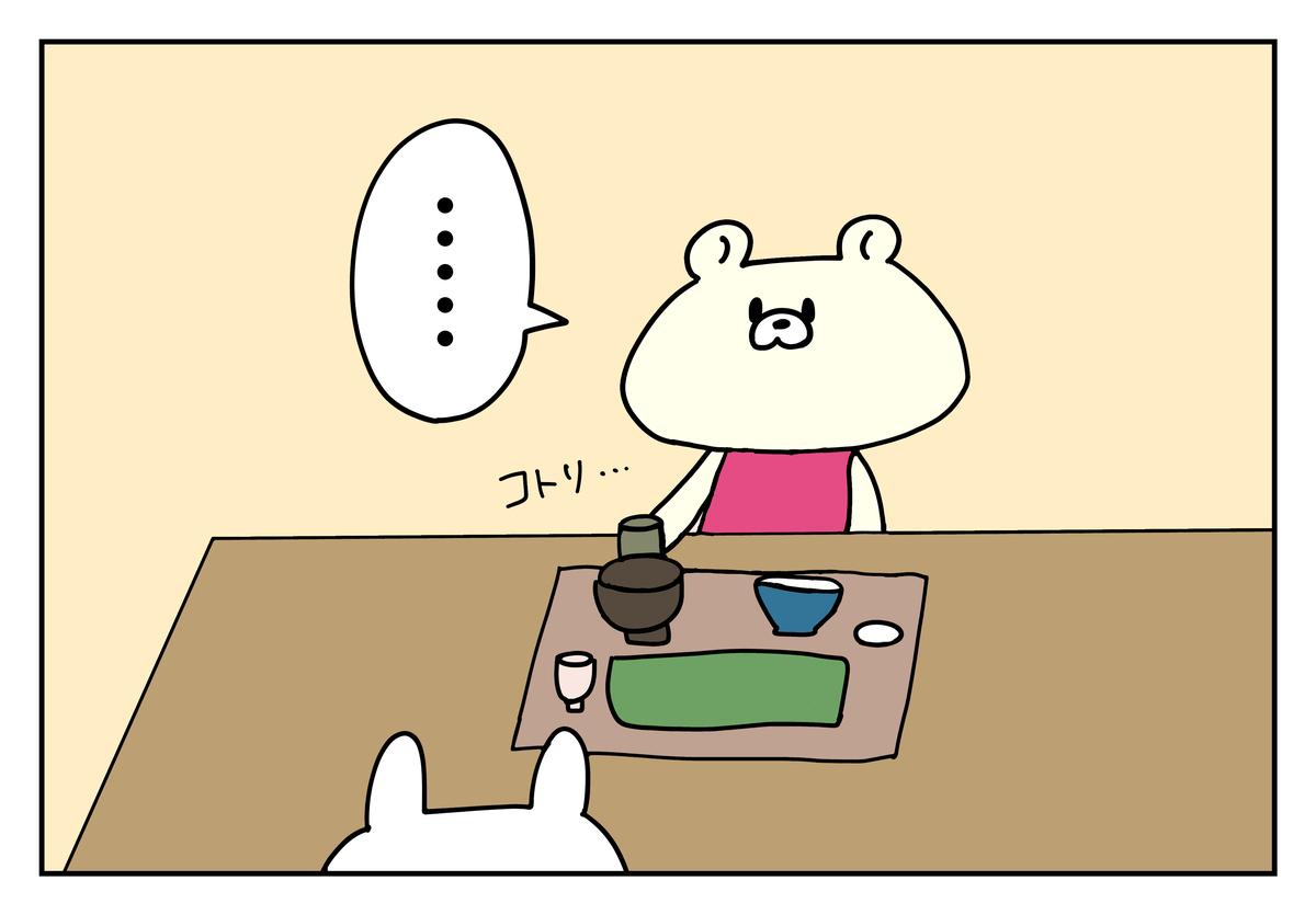 f:id:kumasukumasu:20190703225305j:plain