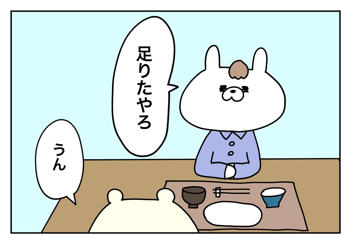 f:id:kumasukumasu:20190703225338j:plain