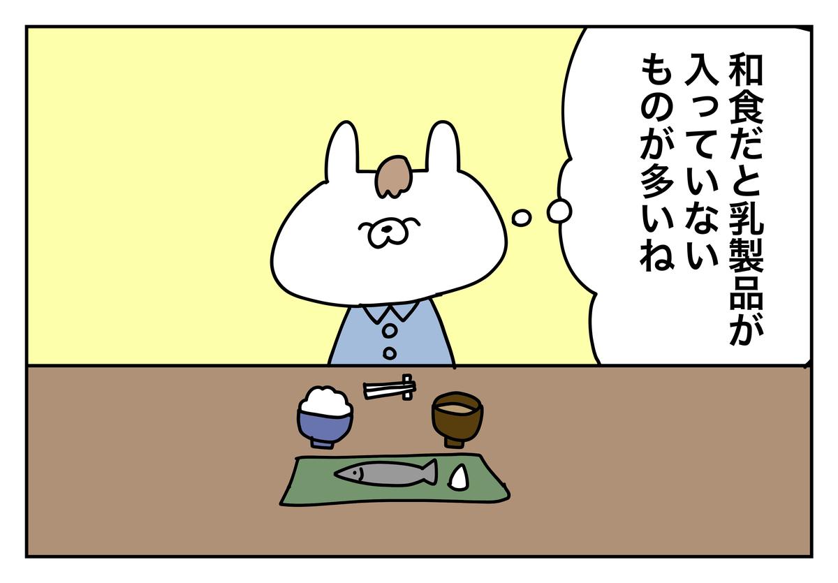 f:id:kumasukumasu:20190713164142j:plain