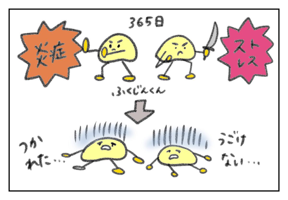 f:id:kumasukumasu:20190821100751j:plain