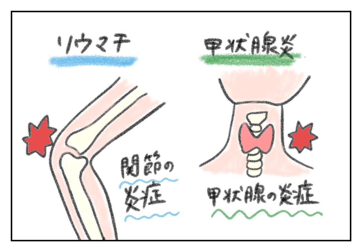 f:id:kumasukumasu:20190821103446j:plain