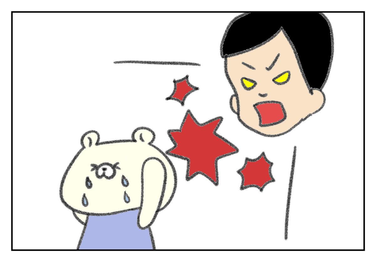 f:id:kumasukumasu:20190821104423j:plain