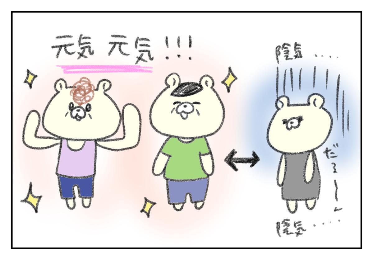 f:id:kumasukumasu:20190822112723j:plain