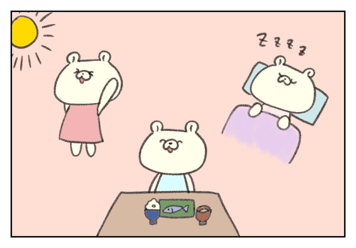 f:id:kumasukumasu:20190830002917j:plain