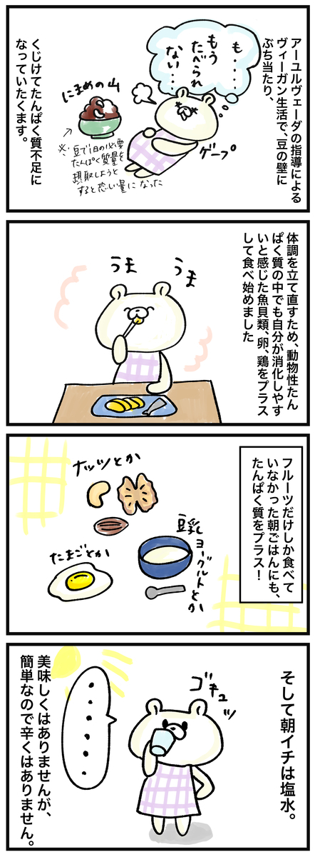 f:id:kumasukumasu:20190910232527j:plain