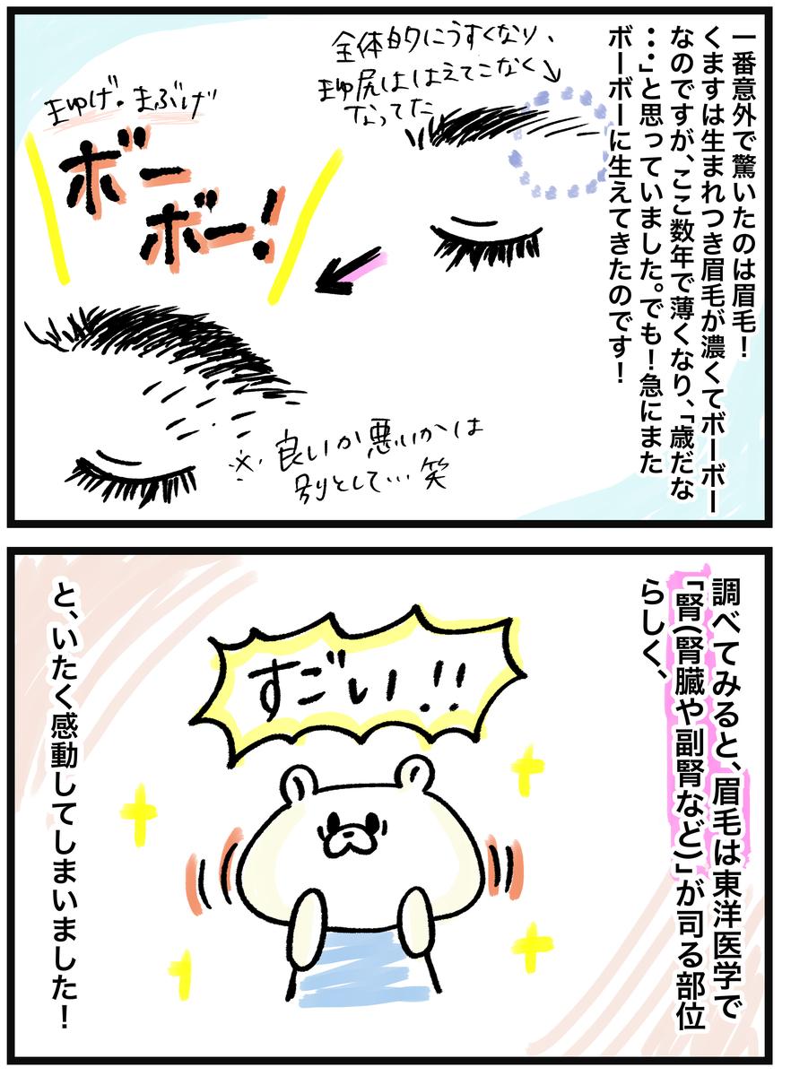f:id:kumasukumasu:20190910233004j:plain