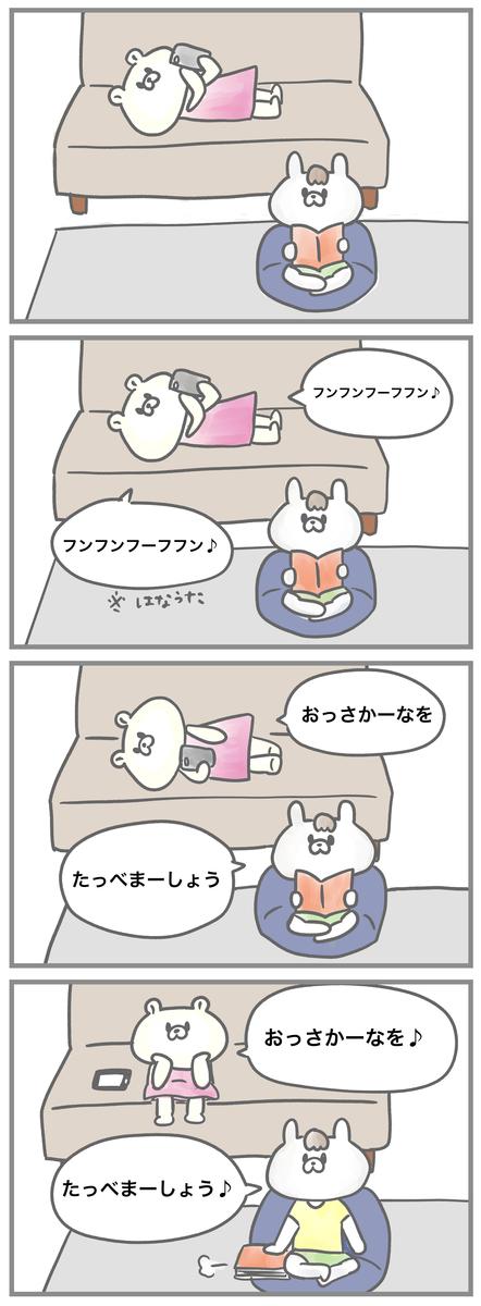 f:id:kumasukumasu:20191018180520j:plain