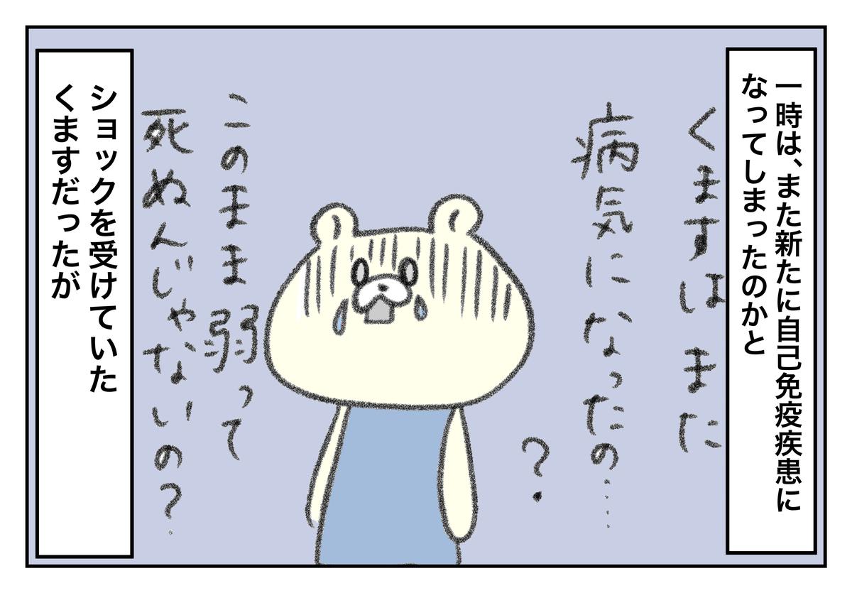 f:id:kumasukumasu:20191025231757j:plain