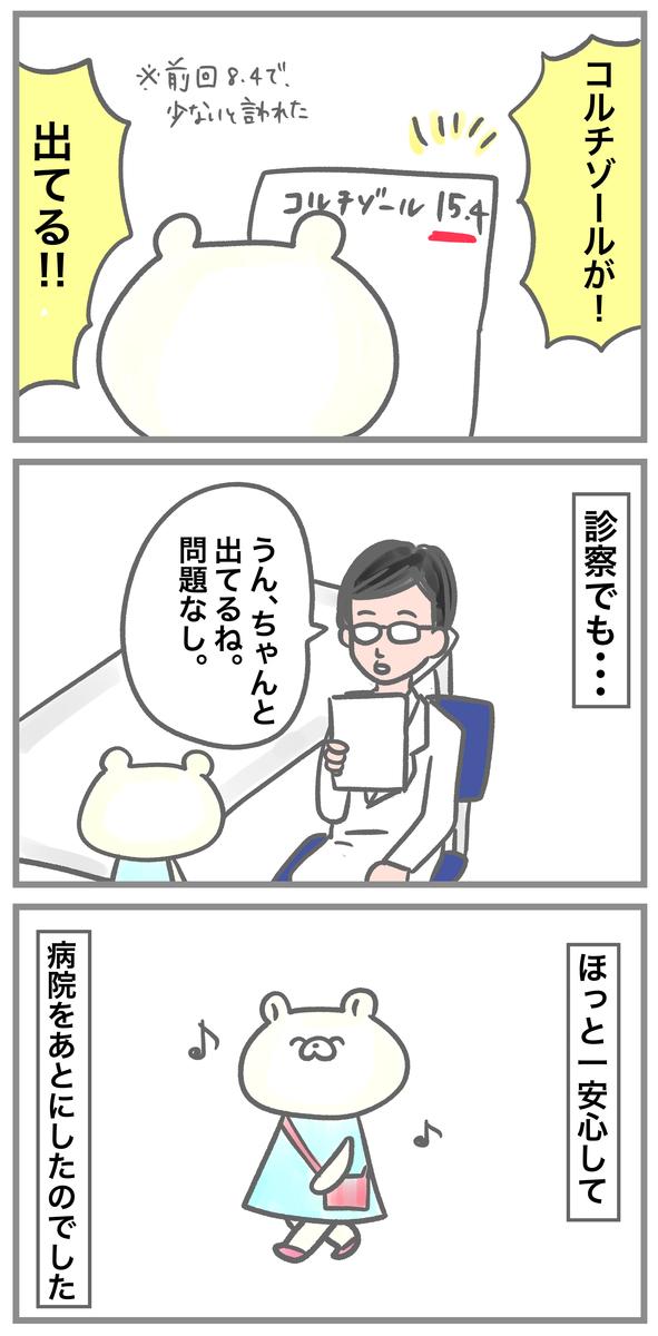 f:id:kumasukumasu:20191030160157j:plain