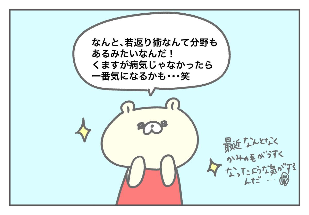 f:id:kumasukumasu:20191113125633j:plain