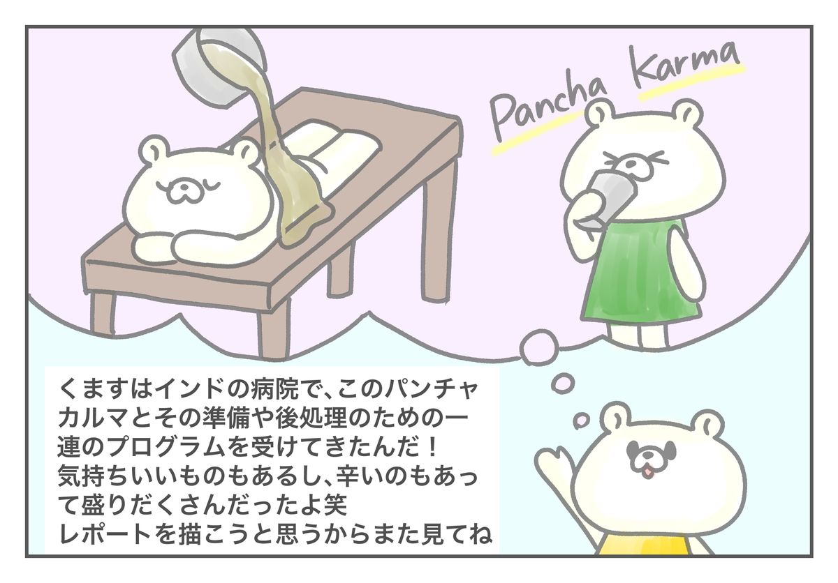 f:id:kumasukumasu:20191128191246j:plain