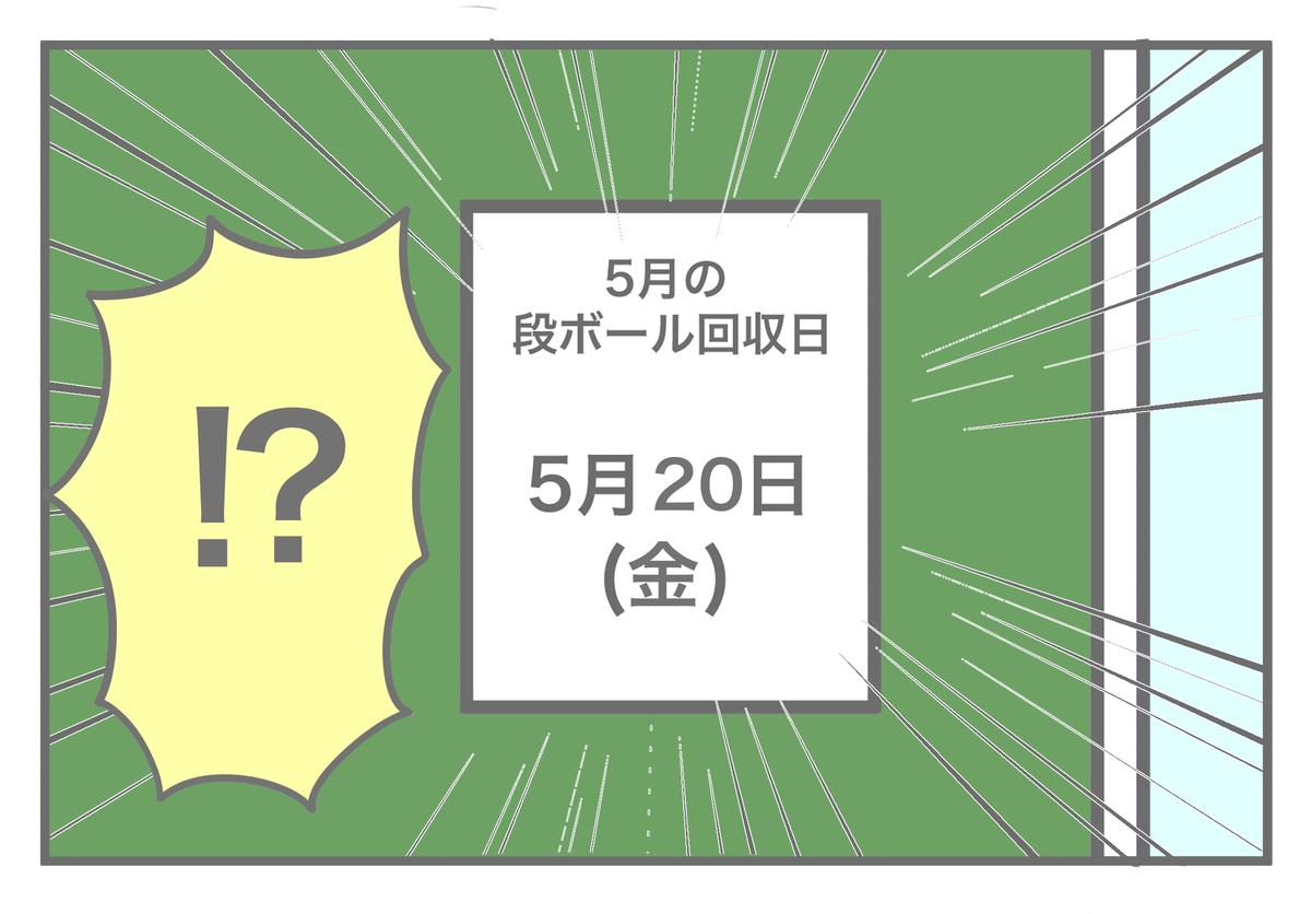 f:id:kumasukumasu:20200604000117j:plain