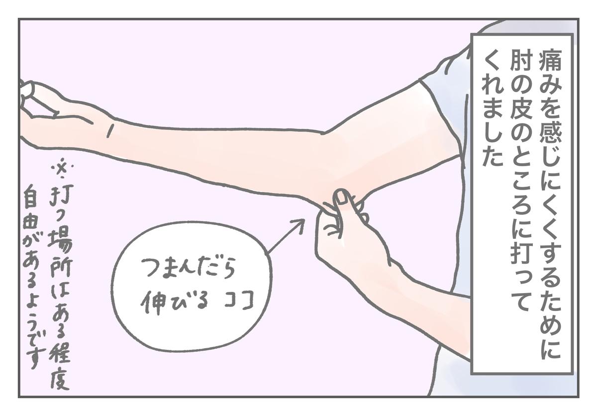 f:id:kumasukumasu:20200702155817j:plain