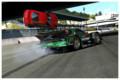 [GT5]RX-7 LM RaceCar